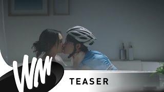 เรื่องที่ขอ - LULA [Official Teaser]
