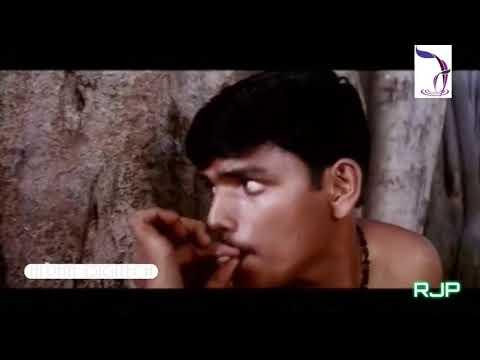 Shankar savi savi nenapu song