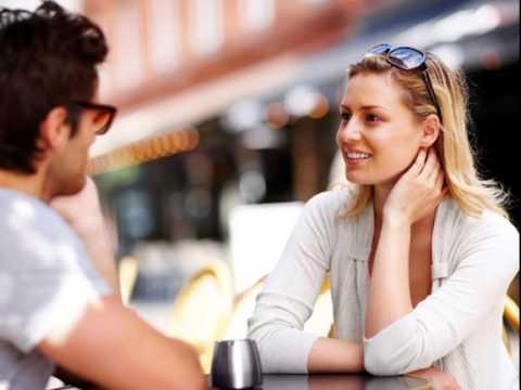 Как не сойти с ума от мыслей, проблем советы психологов