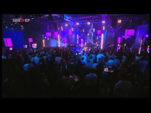 Toni Braxton // SWR Live (Germany) Pt 8 - He Wasn't Man Enough For Me // 9th May 2010