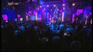 Toni Braxton // SWR Live (Germany) Pt 8 - He Wasn