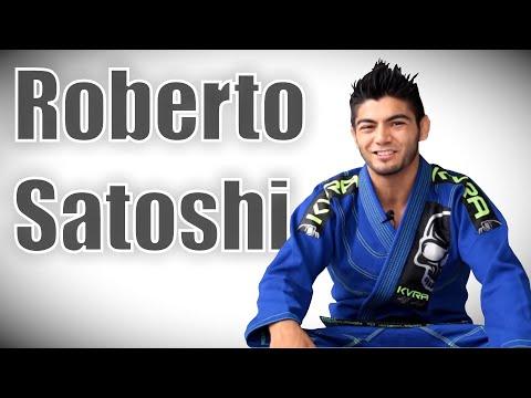 Roberto Satoshi Highlights