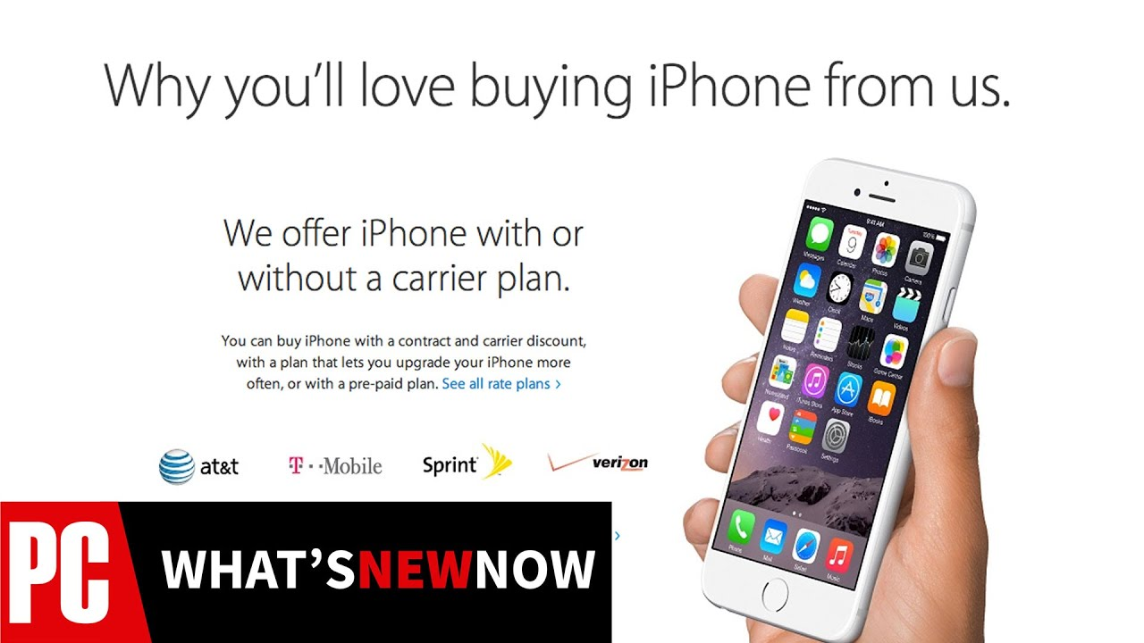 best iphone plans what s the best plan for your iphone 6 or iphone 6 plus 9052