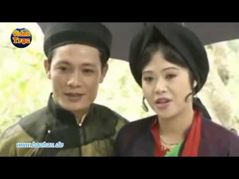 Người Ở Đừng về   Quan Họ Bắc Ninh