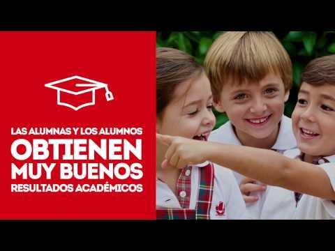 Colegios de Fomento: Cada alumno es único