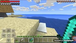 Minecraft| w/Matteo|Cel mai comic episod?|