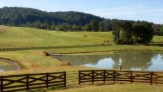 12554 Birchwood Pike Virtual Tour -- Horse Ranch in Tennessee