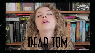 Dear Tom | The One When I'm Sick Thumbnail