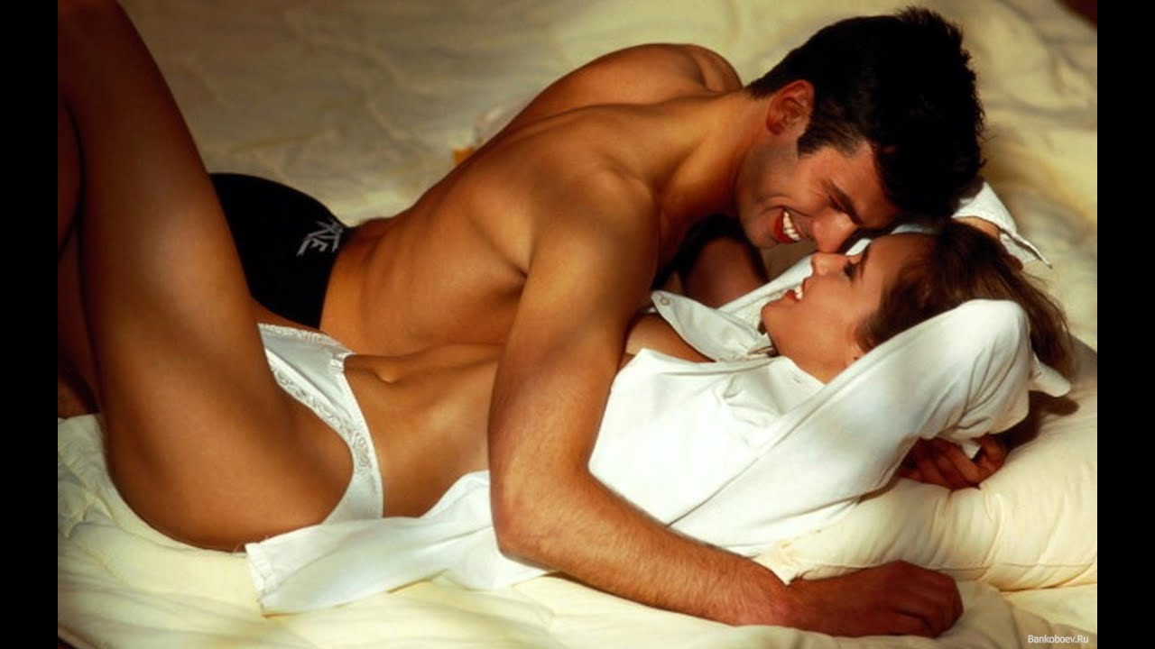 Порно самийкрасивий секс