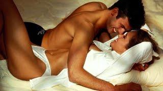 Секс в браке избавимся от мифов и заблуждений консультация по скайпу yristreamlet Левченко Юрий