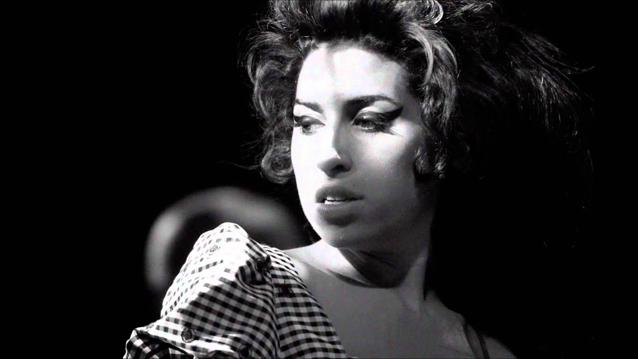 torrent album amy winehouse back to black