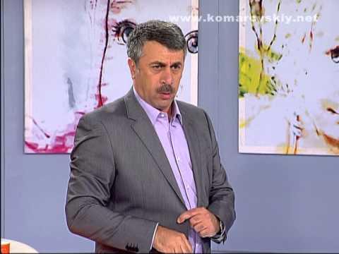 О консультантах по грудному вскармливанию и кормлении до полного исчезновения молока - Комаровский