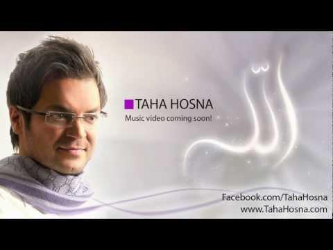 Taha Hosna - Allah