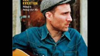 Lee Everton - I Want To Hold On