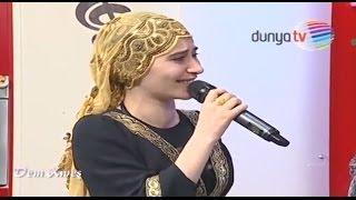 HAŞİM & GÜLİSTAN TOKDEMİR - DE WER ...
