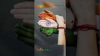 8D Vande Mataram Remix   DJ Paroma   AR Rahman   Maa Tujhe Salaam   India Republic Day   26th Jan