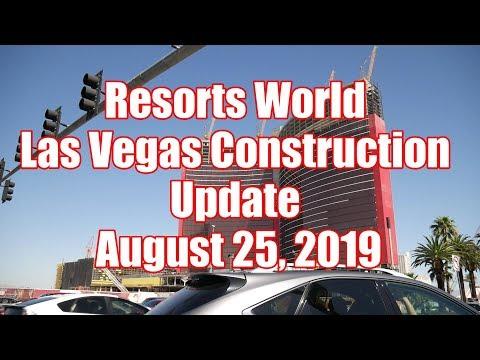 resorts-world-las-vegas-construction-update-august-25,-2019