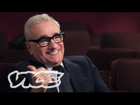 Martin Scorsese on the Films of Roberto Rossellini - Conversations Inside The Criterion Collection