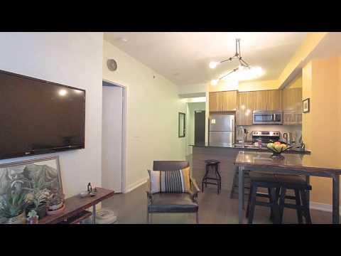 225 Sackville Street   Suite 506, Toronto