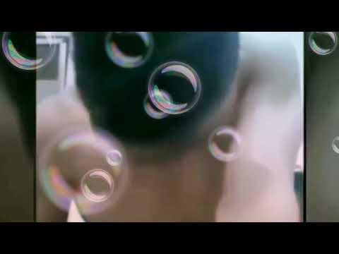 Video Coli 7 Artis Masturbasi No Sensor  Next Video Follow IG@ardhybkp (Becek Liat  Aslinya😂)