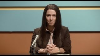 Кристин (2016)— русский трейлер