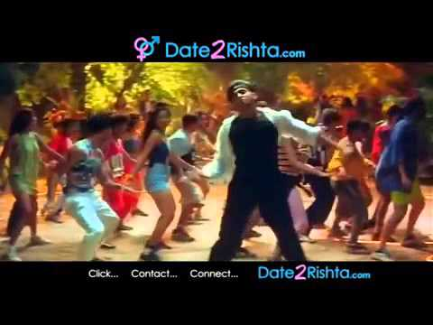 Jab Dil Mile   Yaadein HD Full Song Video Www Stafaband Co