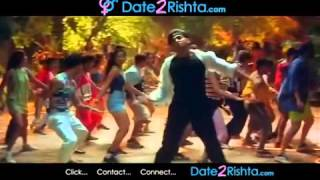 Gambar cover Jab Dil Mile   Yaadein HD Full Song Video www stafaband co