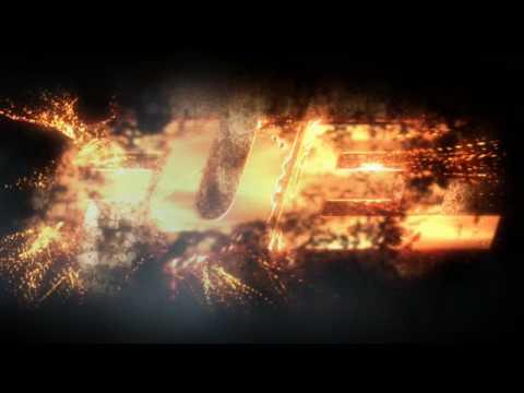 FUEL - CGI trailer