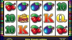 Reel King - Novoline Spielautomat Kostenlos Spielen