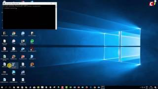 Harde schijf controleren in Windows 10