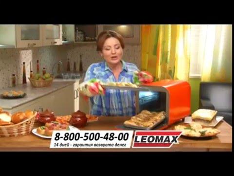 amway минск купить со скидкой - YouTube