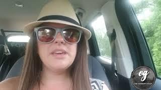 Vlog 3 Seize the