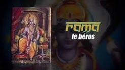 Inde   Hindouisme   Liste des dieux