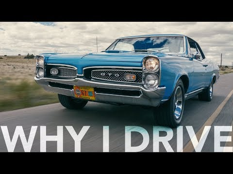 born-for-route-66---jamie-and-her-1967-pontiac-gto-|-why-i-drive-#22