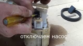 видео Воздушный фильтр на Mazda 6 1, 2 - 1.8, 2.0, 2.2, 2.3, 2.5, 3.0, 3.7 л. – Магазин DOK | Цена, продажа, купить  |  Киев, Харьков, Запорожье, Одесса, Днепр, Львов