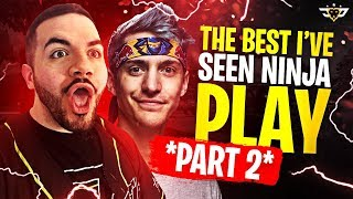the-best-i-ve-seen-ninja-play-win-streak-part-two-fortnite-battle-royale