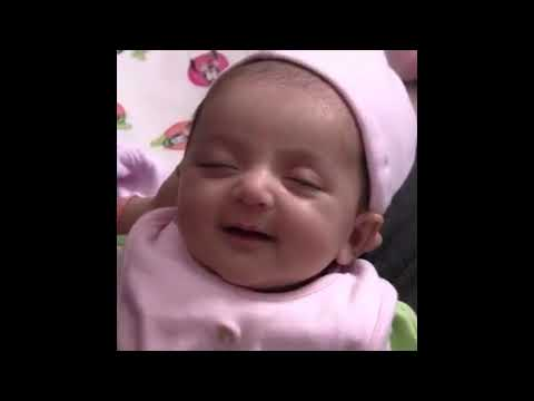 Go to Sleep My Little One ♥ Bedtime Nursery Rhyme For Kids Newborns ♫ Sweet Dreams