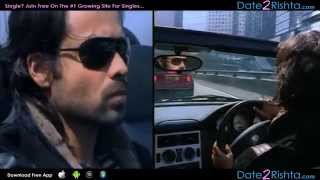 Mahiya - Awarapan - Emraan Hashmi Songs HD