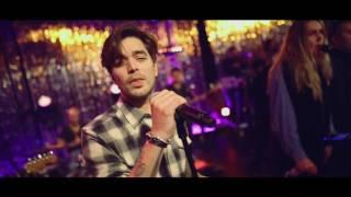 Waylon - Our Song