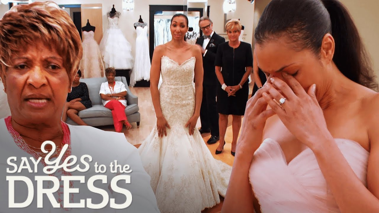 a-mum-a-psychic-a-fashion-diva-walk-into-a-bridal-shop-say-yes-to-the-dress-atlanta