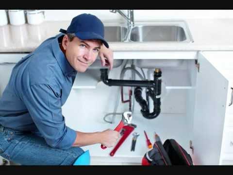 handyman-reigate-surrey-plumber-decorator-electrician.wmv