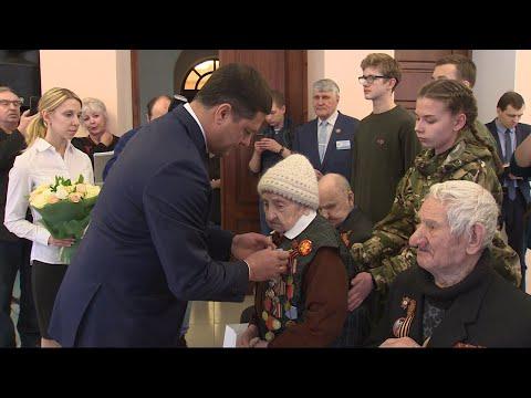 Вести-Псков 14.02.2020 20-45