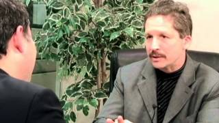 Special Interview with Jim Estill - Part 2