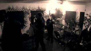 Calciferum - The Beast Inside - Trailer