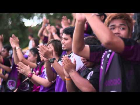 Nonthaburi FC 2013