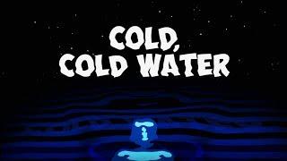 """Baixar Justin Bieber Vs. Maroon 5 - """"Cold, Cold Water"""" (Mashup)"""