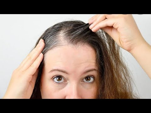 the-shocking-truth-about-female-hair-loss-/-how-to-grow-it-back-fast-/-treatment-for-women-hair-loss