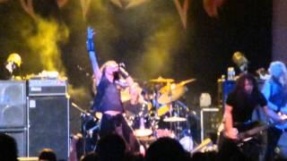 Marduk, Serpent Sermon Tracks! Messianic Pestilence - Ministry, 99 Percenters song stream