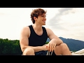 """Tanner Patrick - """"Take Me With You"""" (Official Music Video)"""