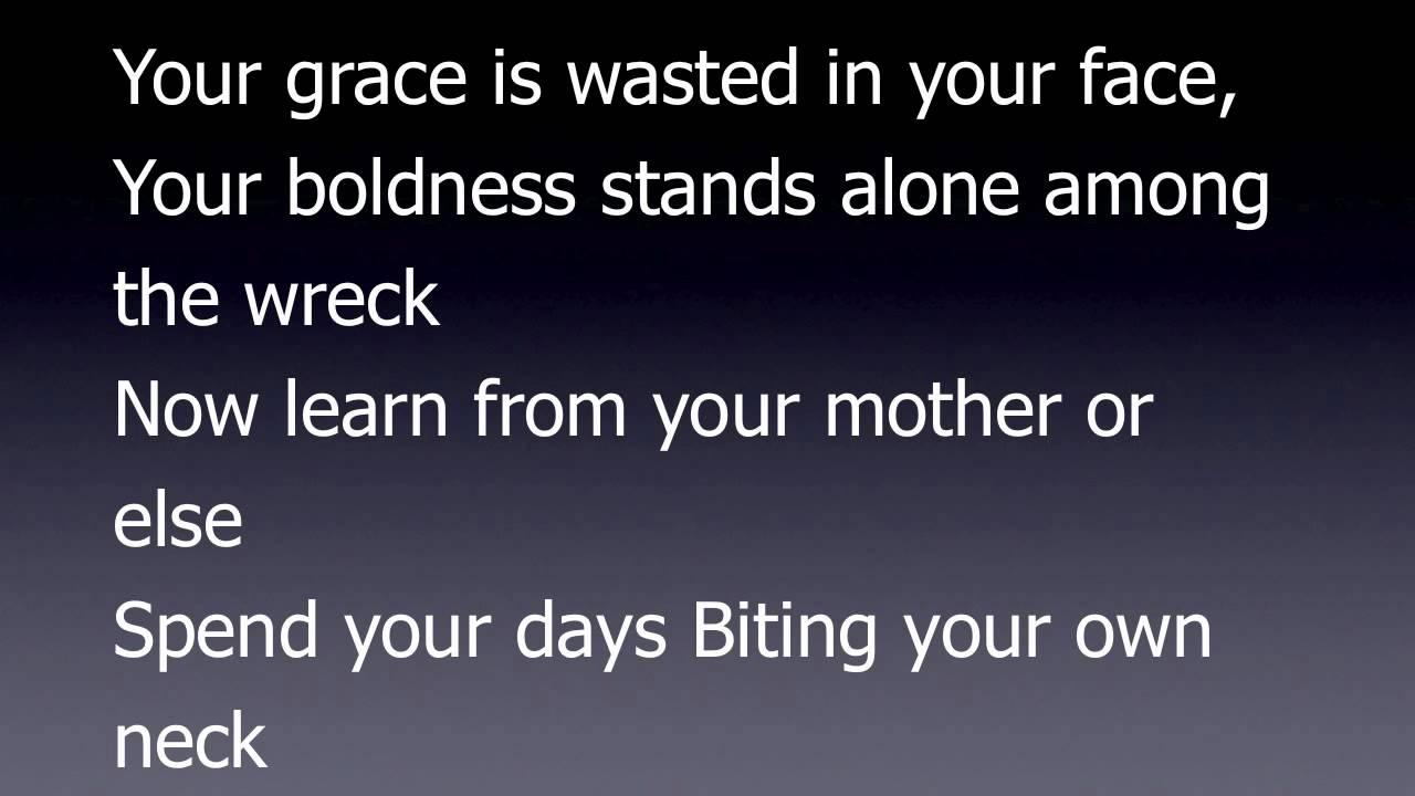 5 Seconds of Summer – Youngblood Lyrics | Genius Lyrics